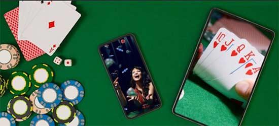 Larangan Di Indonesia Tentang Game Poker Online